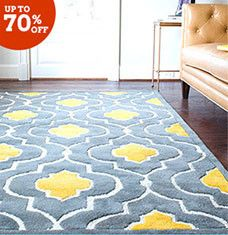 Get A Head Start On Summer With Top Rated Area Rugs That Ll Give