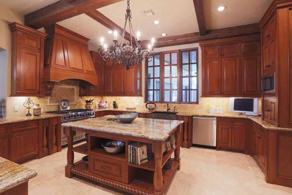 french country kitchen home remodeling home decor home on kitchen remodel french country id=89530