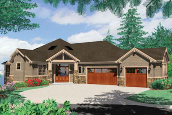 House Plan 48-432http://www.houseplans.com/plan/5949-square-feet-4-bedrooms-5-bathroom-craftsman-home-plans-3-garage-32972