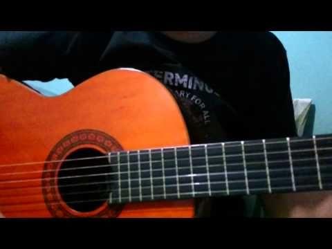 Pin On Gitarre4me