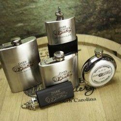 Christmas gift ideas from Dark Corner Distillery! // yeahTHATgreenville