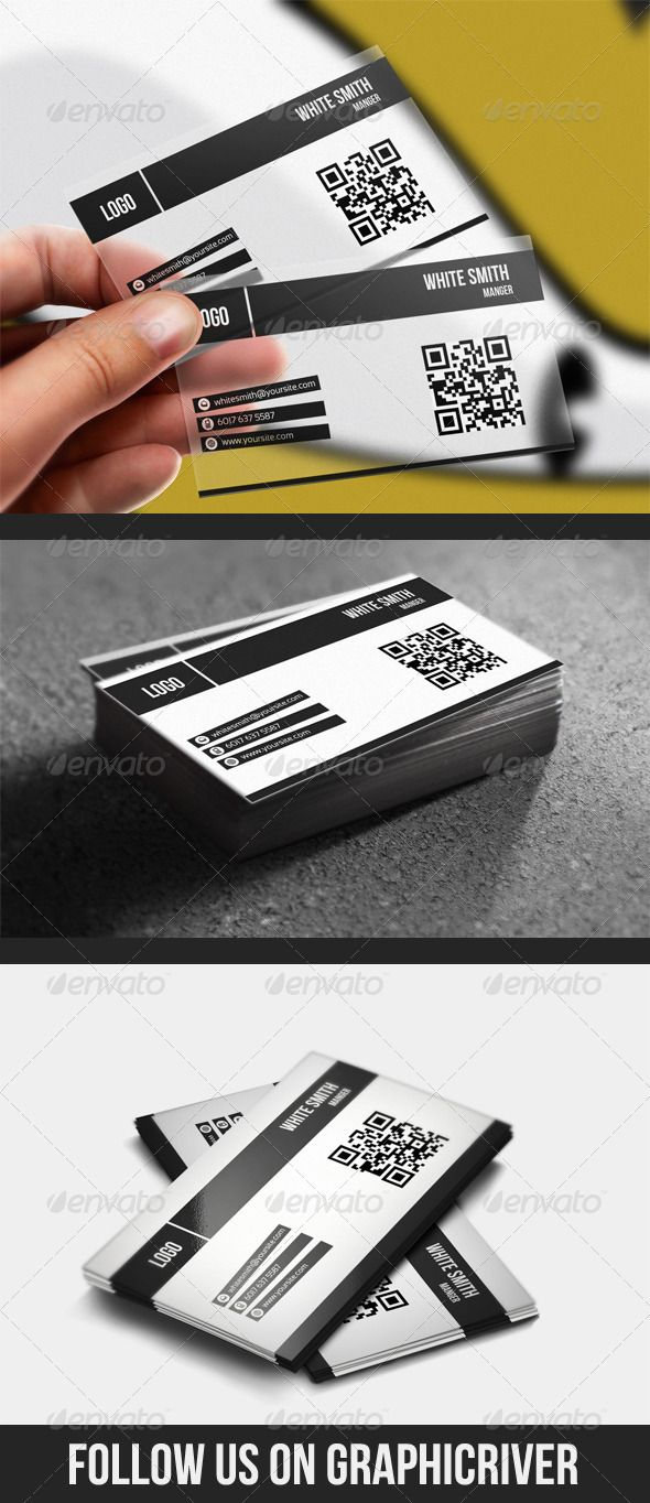 Plastic normal business card business card psd business cards plastic normal business card graphicriver plastic normal business card business card details colourmoves