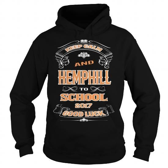 HEMPHILL, HEMPHILL T Shirt, HEMPHILL Tee #name #tshirts #HEMPHILL #gift #ideas #Popular #Everything #Videos #Shop #Animals #pets #Architecture #Art #Cars #motorcycles #Celebrities #DIY #crafts #Design #Education #Entertainment #Food #drink #Gardening #Geek #Hair #beauty #Health #fitness #History #Holidays #events #Home decor #Humor #Illustrations #posters #Kids #parenting #Men #Outdoors #Photography #Products #Quotes #Science #nature #Sports #Tattoos #Technology #Travel #Weddings #Women