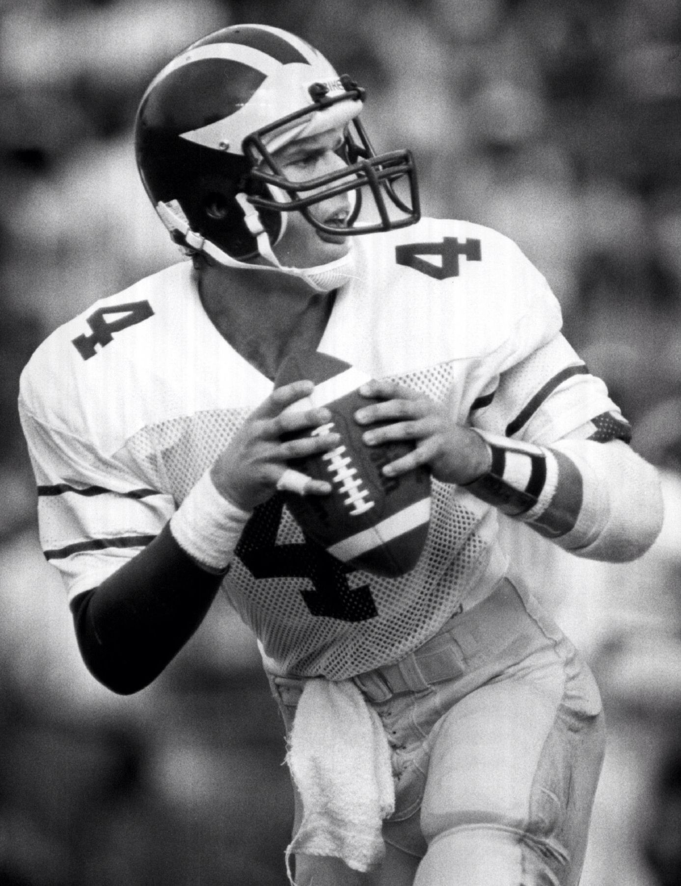Jim Harbaugh Michigan Wolverines Football Michigan Football