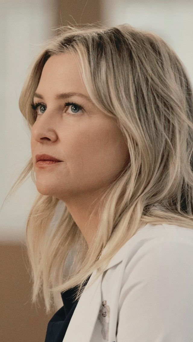 Arizona Robbins Wallpaper Greys Anatomy In 2019
