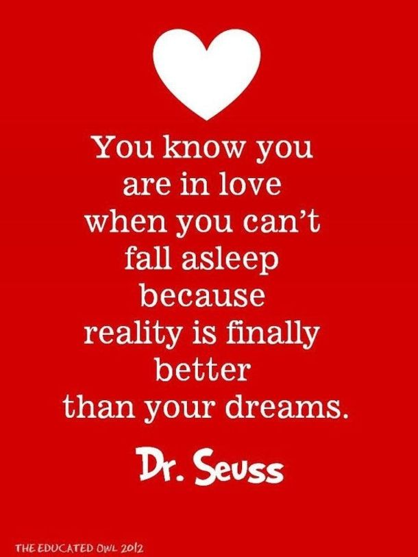 valentines day quotes on twitter | valentines day | Pinterest