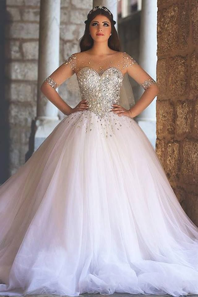Pin By Victoria O Kane On My Style Pinterest Wedding Dress