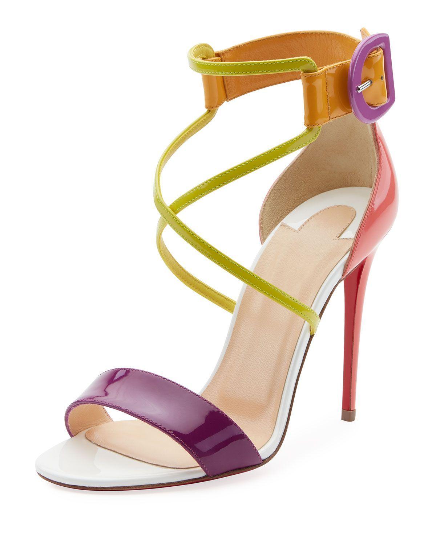 Pin on Womens Heels