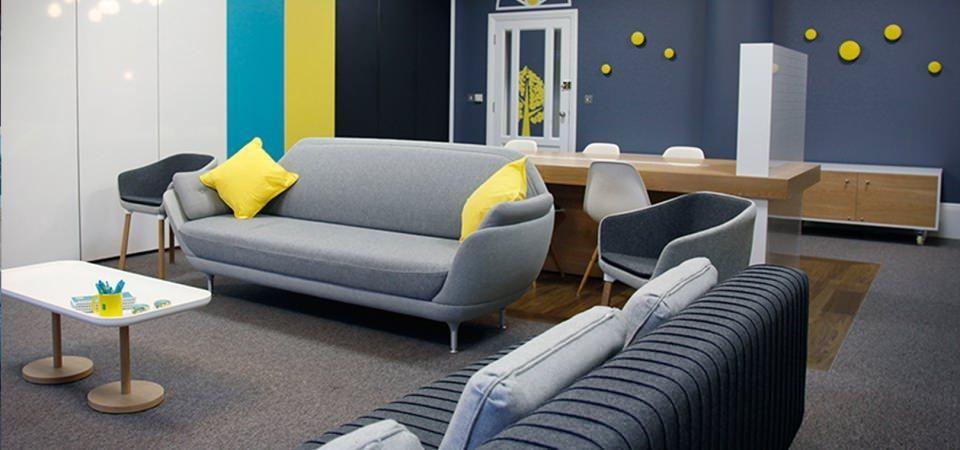 British brand Modus produce intelligent functional & inspiring contemporary furniture http://bit.ly/1k2flxd  ☼