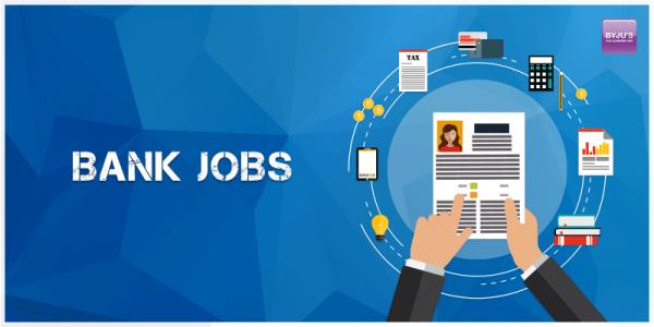 Banking Sector Jobs In Pakistan 2019 Apply Online Bank Jobs