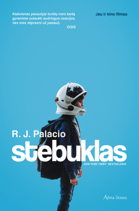 "Image result for Palacio ""stebuklas"""