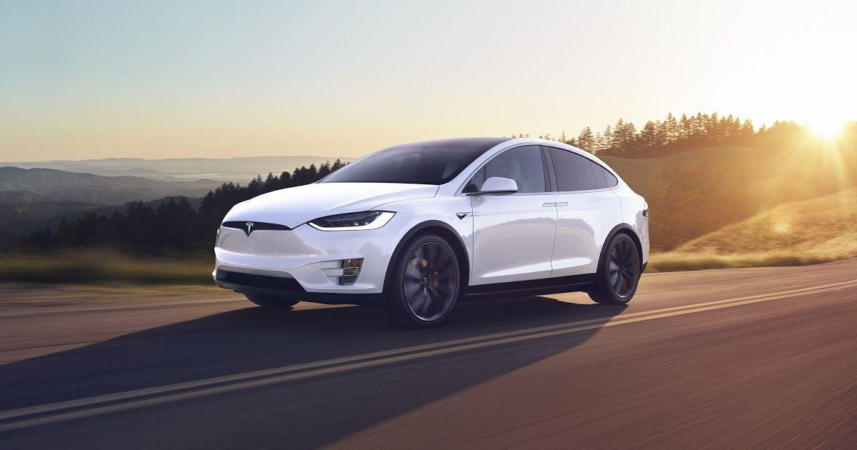 Tesla Model X Suv Price Australia In 2020 Tesla Car Tesla Model