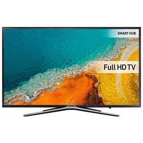 Samsung 55 Full Hd Wifi Smart Led Tv Led Tv Tvs Samsung Tvs