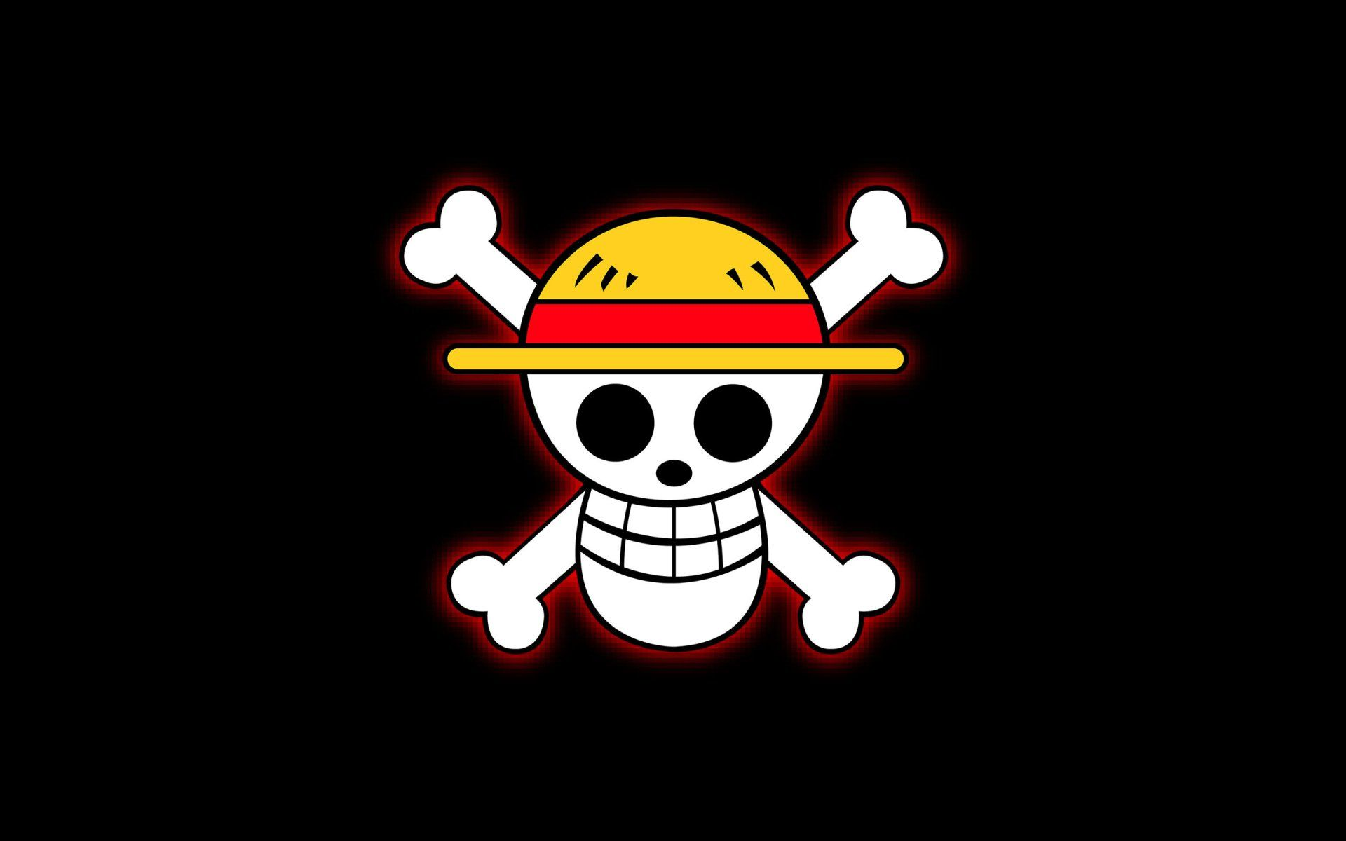 One Piece HD Wallpaper | Background Image | 2560x1600