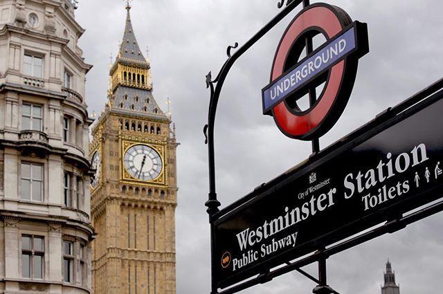 """#FreeThings in London! - #ontheblog - #Travelblog #instaLondon #travelLondon #InstaUK #travelpulse #luxurytraveling #instaluxury #travelling #travelingram #travelphotography #traveltheworld #traveldeeper #travelbug #travelpics #traveladdicts #travellife #instapassport #travelgram #beautifuldestinations #adventure #holiday #instago #coolplaces #instadaily #igtravel #traveltheworld #luxurytravel"" by @fareconnect."