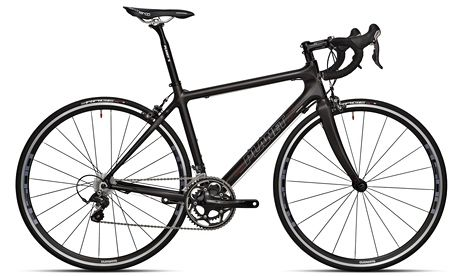 Planet X Pro Carbon Bike Review Carbon Road Bike Cycling And