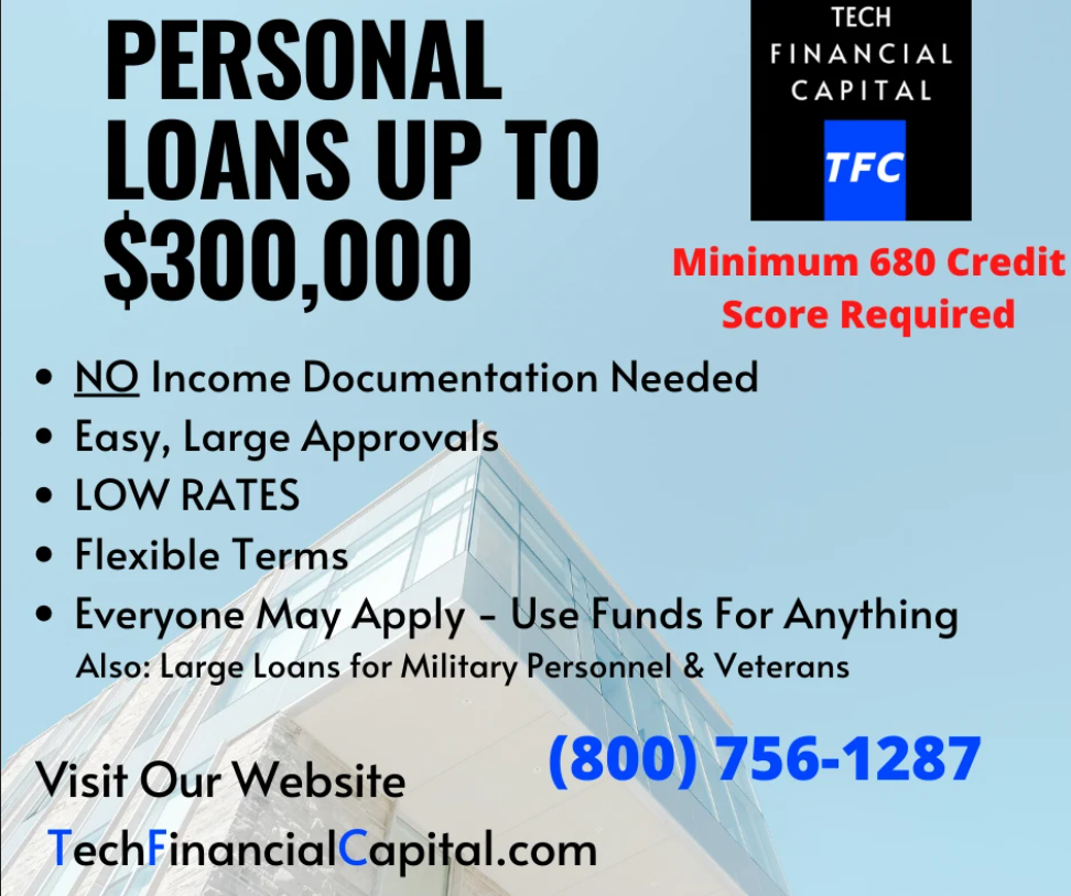Fast Personal Loan In 2020 Personal Loans Good Credit Personal Line Of Credit