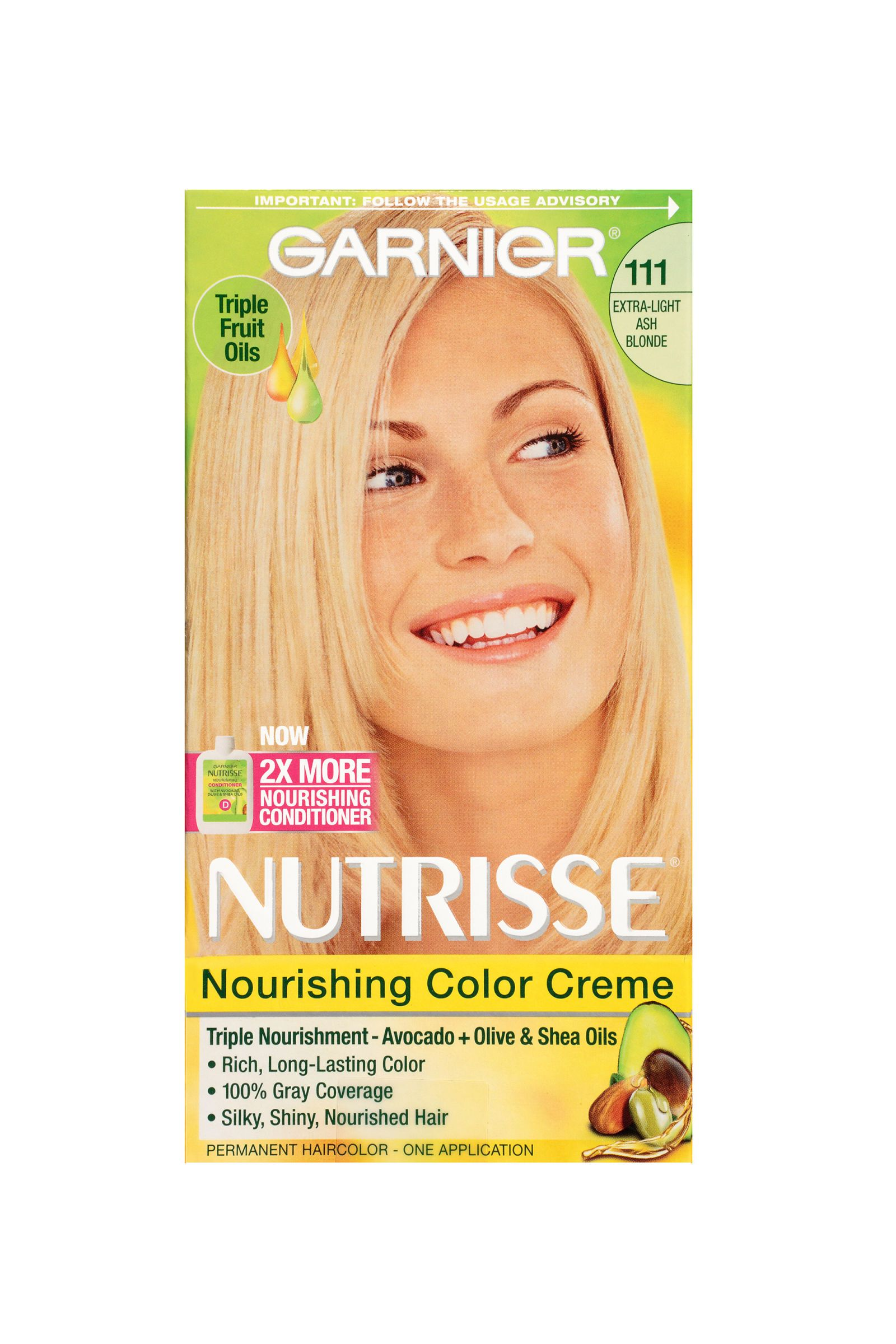 Gloss Light Ash Blonde At Home Hair Color Ash Blonde