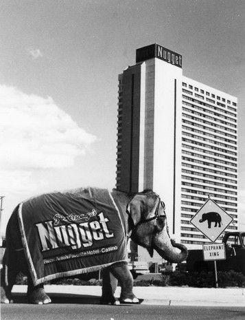 Casino spiele kostenlos spielen ohne anmeldung book of ra
