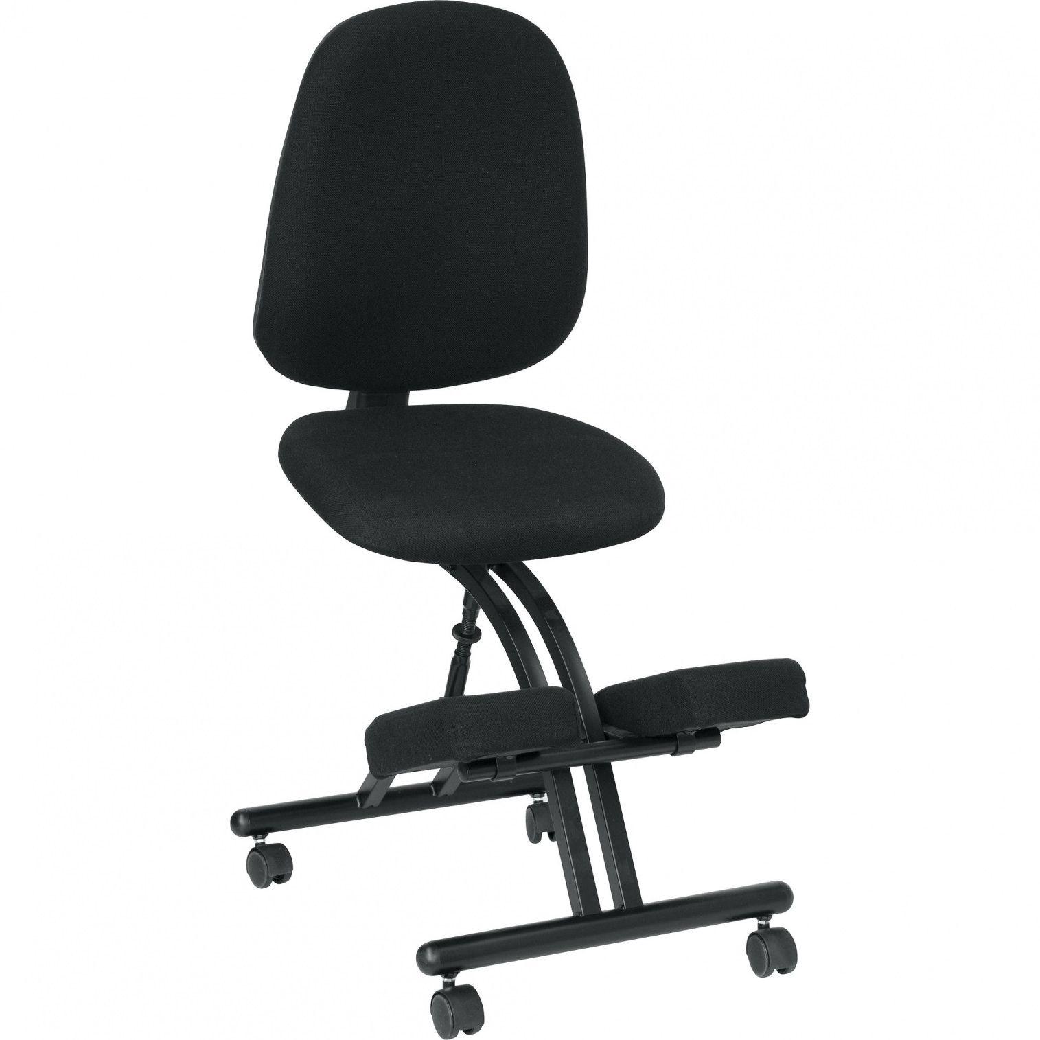 Knee Chair IKEA Designs Ideas chair ikea designs ideas Home Furniture Pinterest