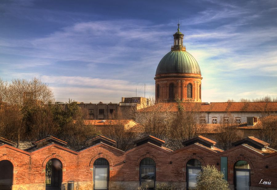 La Ville De Toulouse En Image Juste Pour Le Plaisir Avocattoulouse Avocatetoulouse Avocatdivorcetoulouse Http Toulouse Haute Garonne Ville De Toulouse