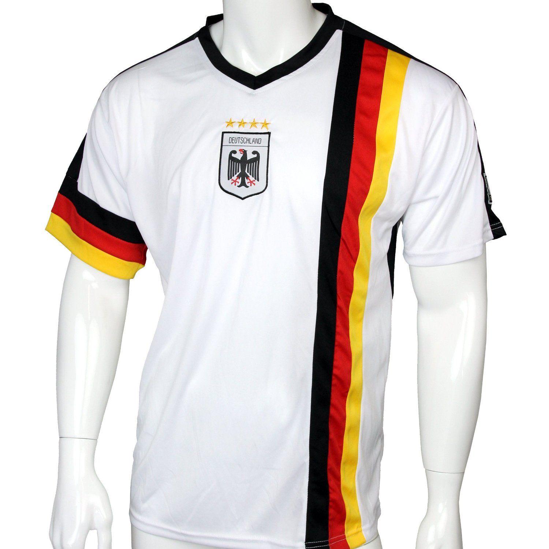 Amazon Trikot Deutschland