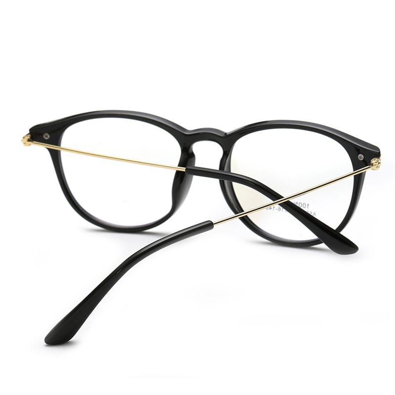 Retro Extra Light Optical Frame //Price: $29.88 & FREE Shipping ...