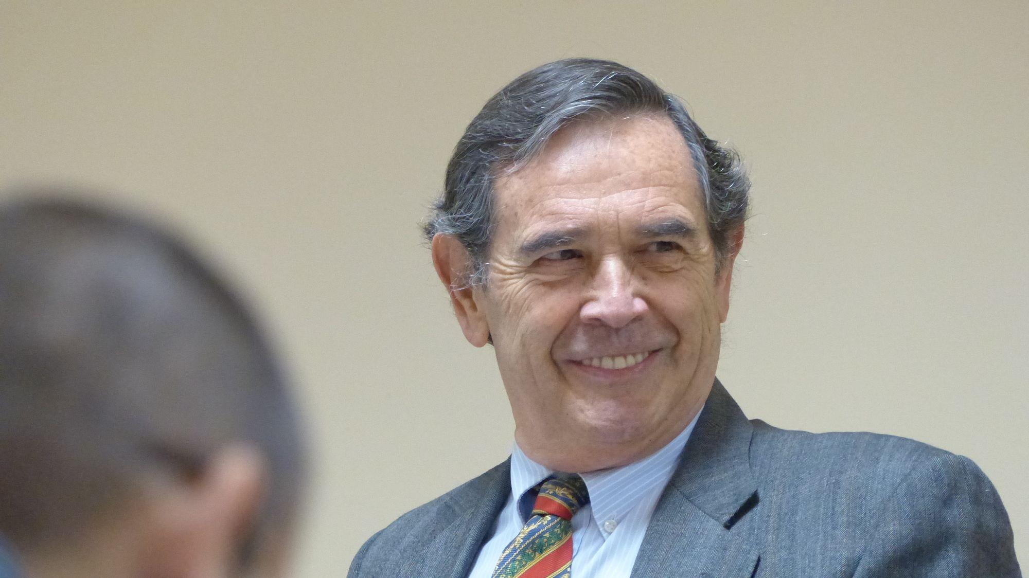 50 Anos En La Universidad Universo Gobierno Corporativo Investigacion