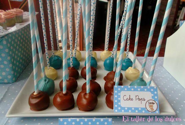 EL TALLER DE LOS DULCES: ♥ Crafty & Manualidades