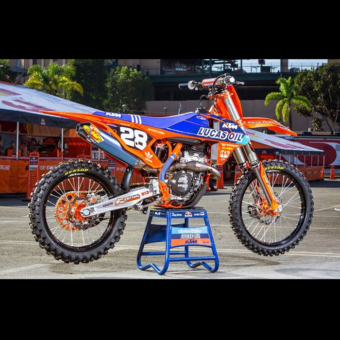 kit d co complet n 39 style tld lucas oil ktm retro team troy lee designs ktm gopro pinterest. Black Bedroom Furniture Sets. Home Design Ideas