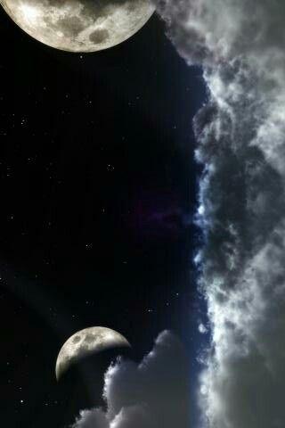 (Luna1)