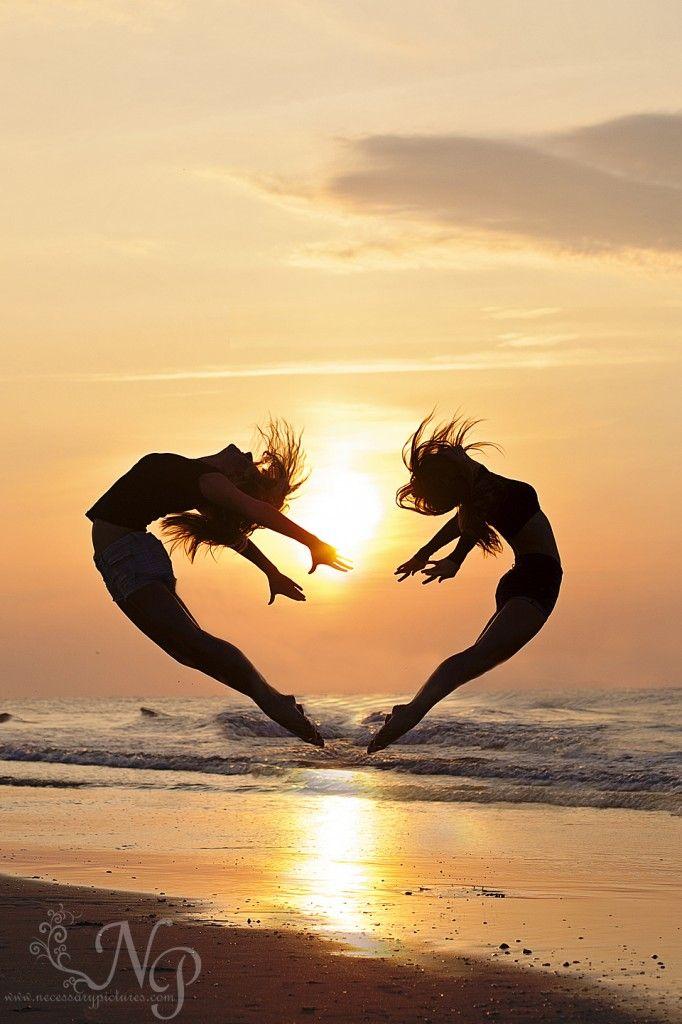 myrtle beach dance photography beach dance dance photo ...