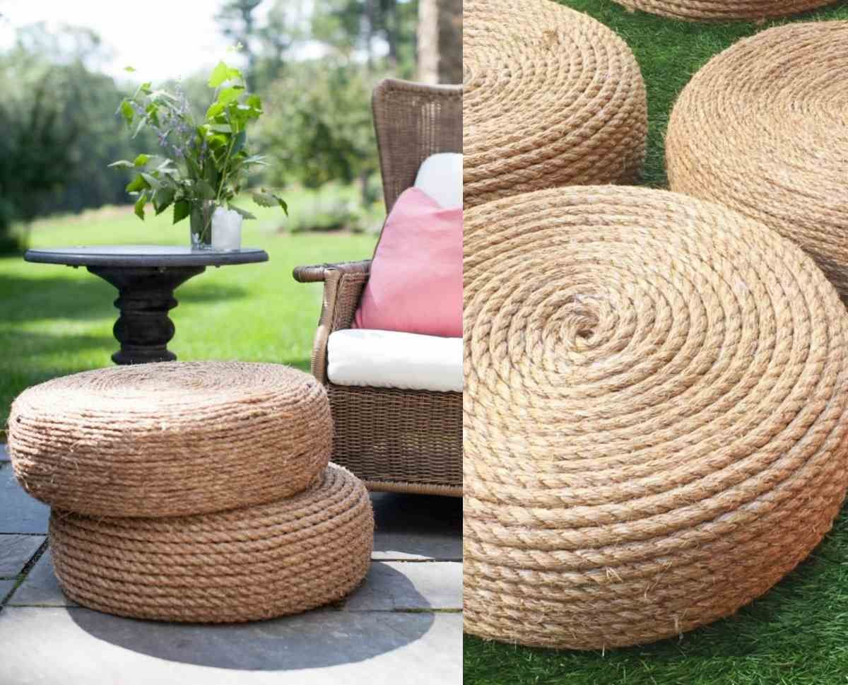 Salon De Jardin Pas Cher Diy Idées Cheap Garden Furniture Diy Garden Furniture Garden Furniture