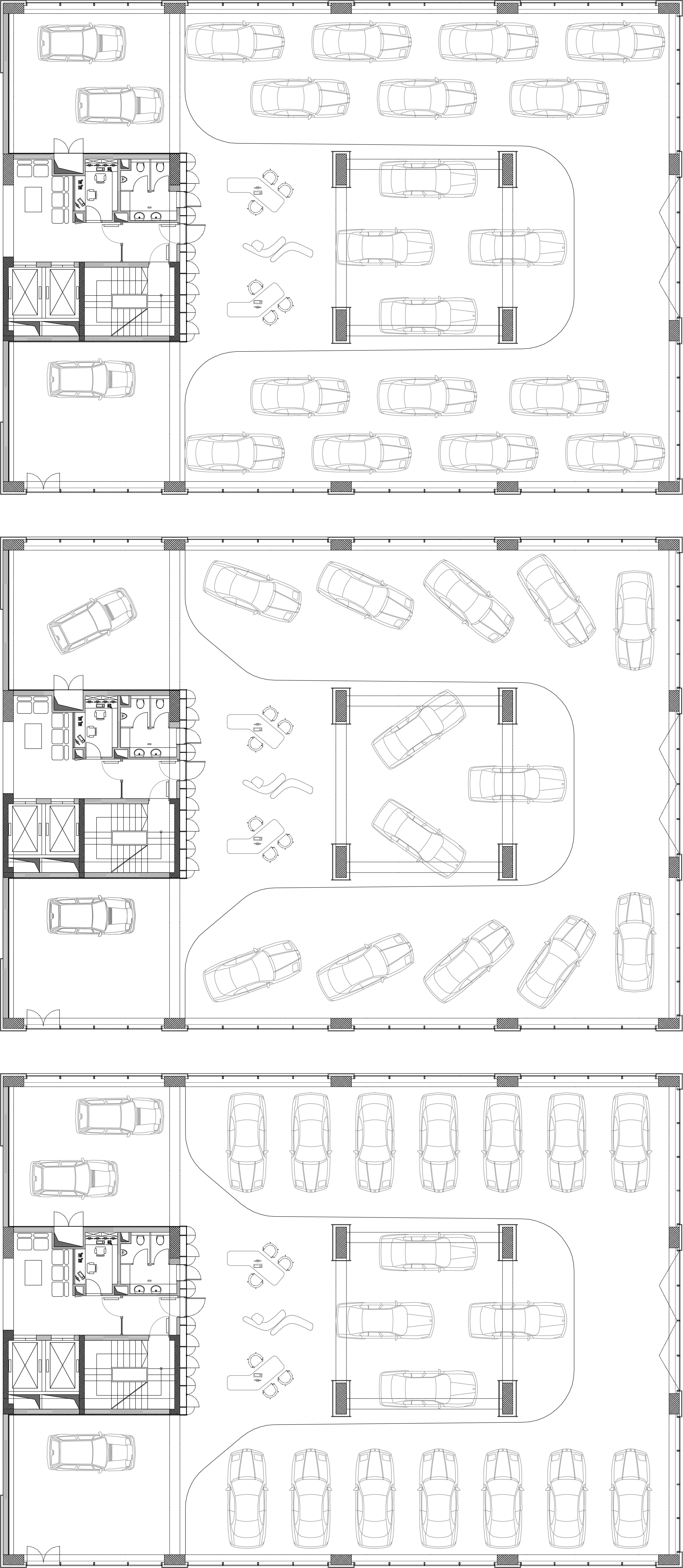 Car Showroom Interior Design Layout My Retail Design In 2020 Car Showroom Interior Showroom Interior Design Car Showroom