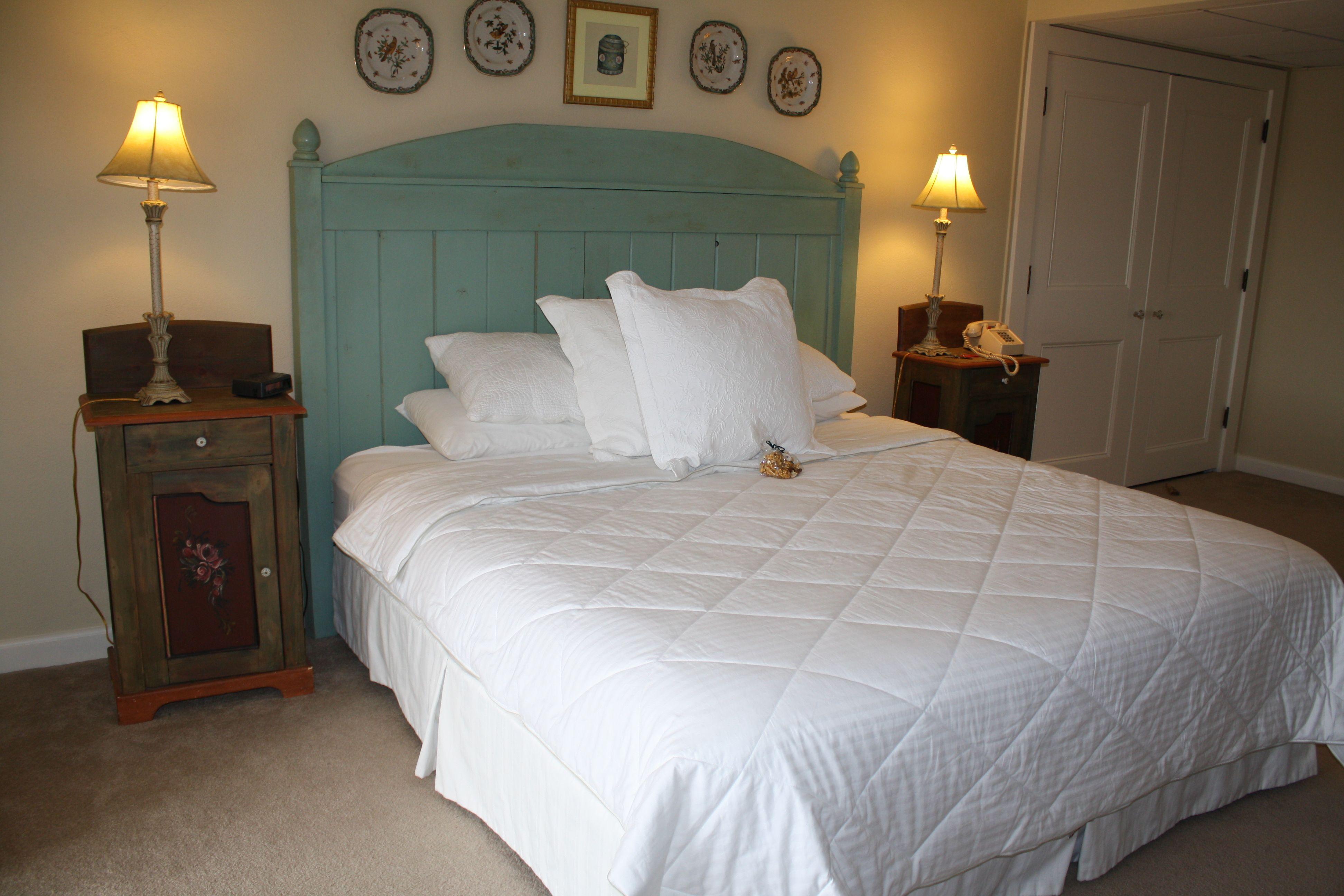 Photo Courtesy Of Lafayette Club Home Furniture Home Decor