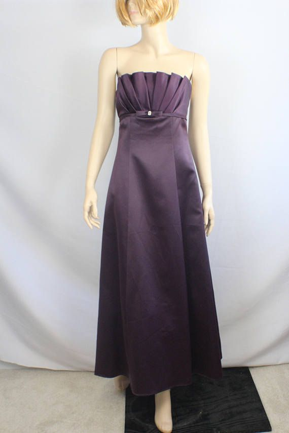 a8e752658b 80s prom dress vintage 1980s ball gown dress ballgown