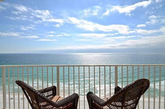 Compass Resorts Rentals South Walton Rentals Majestic Sun 1107b Vacation Miramar Beach Condo Vacation Rentals