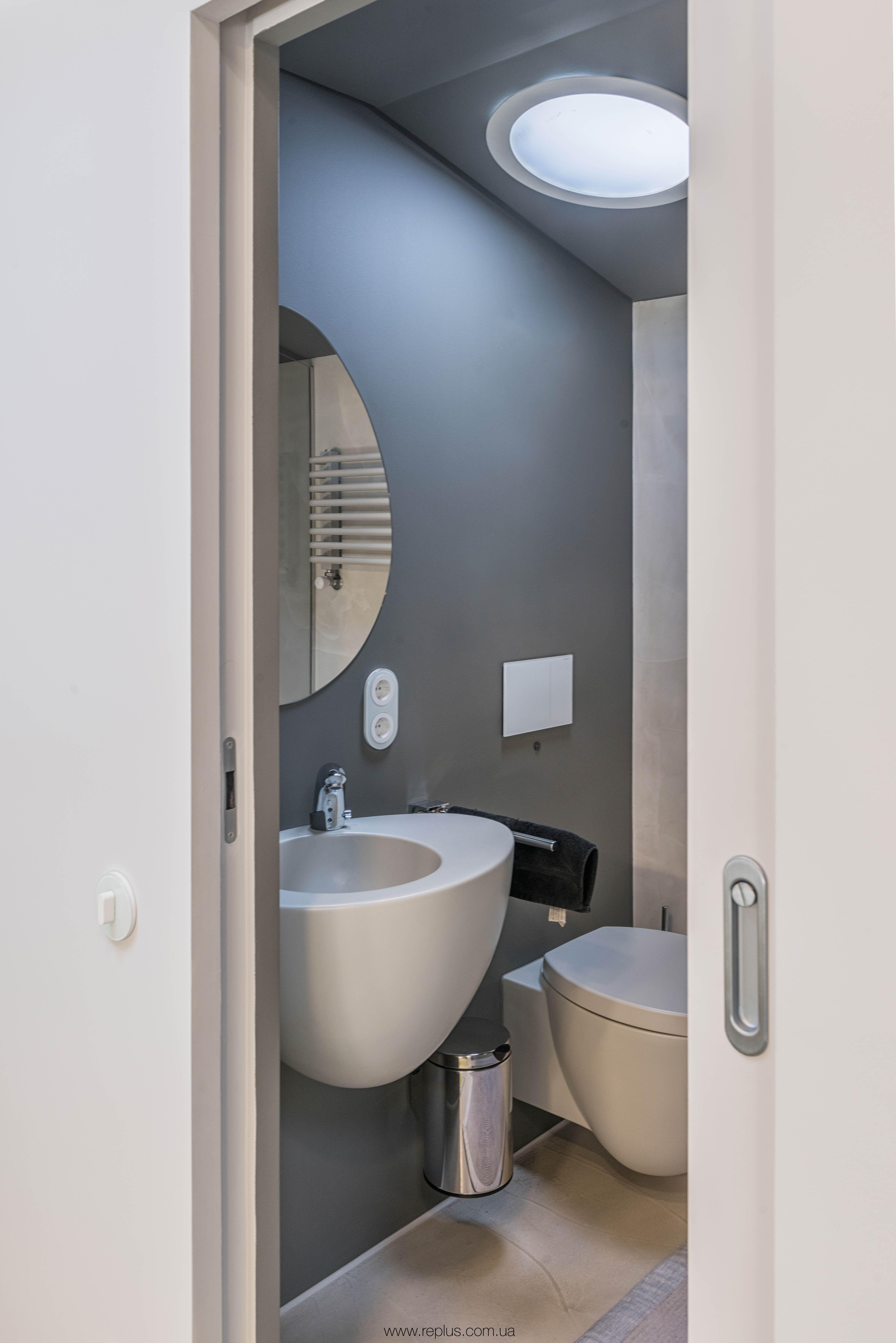 Pin By Petra Freier On Replus Design Bureau Bathroom Decor Bathroom Interior Bathroom Design