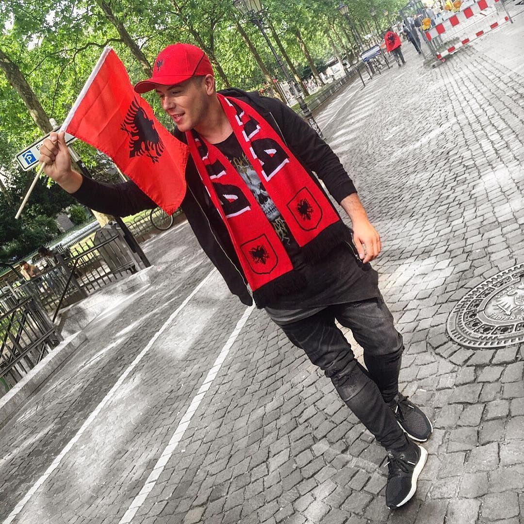 Albanien Nächstes Spiel