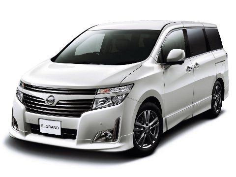 Daftarhargamu Com Nbspthis Website Is For Sale Nbspdaftarhargamu Resources And Information Nissan Elgrand Nissan Nissan Cars