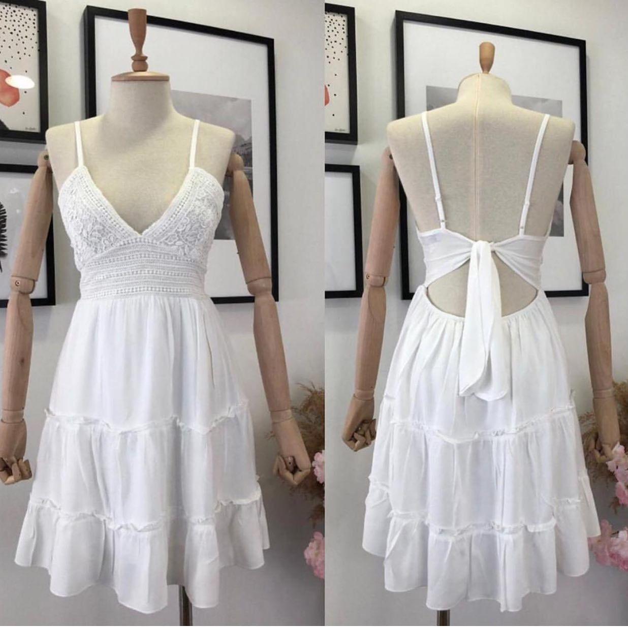 Dantel detay tasarım elbise Fiyat 120 tl S M L bedenler Siparis Whatsap İthal viskon kumas