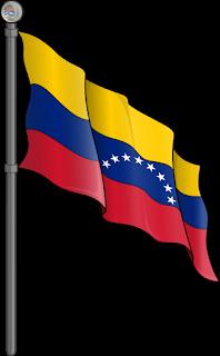 Maestra Asuncion Actividades Para El Proyecto Viajando Por Venezuela En 2021 Bandera De Venezuela Actividades Maestra Asuncion