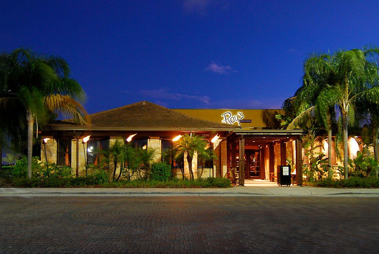 Steak Restaurants North Bay