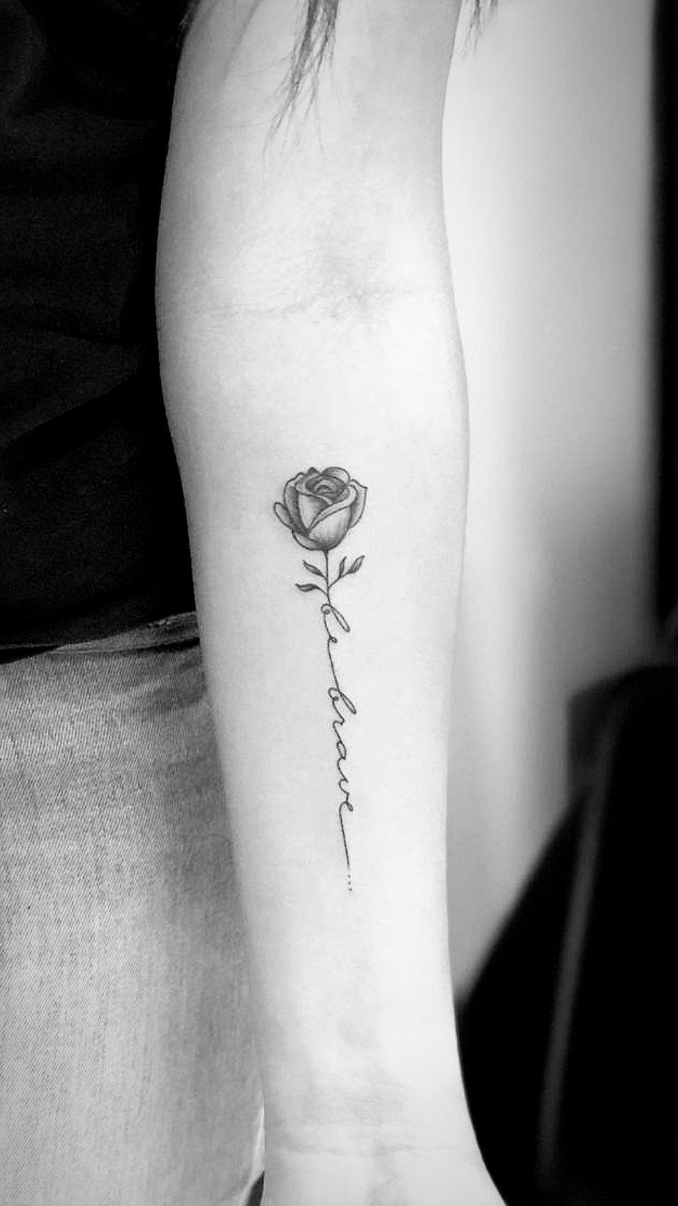 , Minha #tatto, My Tattoo Blog 2020, My Tattoo Blog 2020