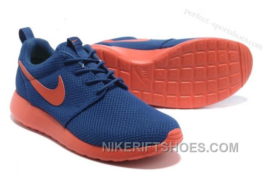 aea2cf34f08b3 Pin by yamiyami on Nike Roshe Mens Running Shoes