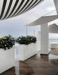 Risultati immagini per fioriere per terrazzo   FINE LIVING ...