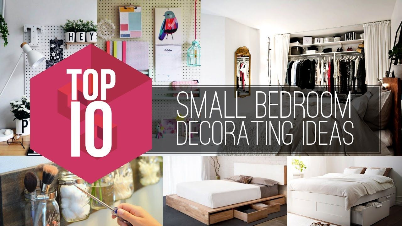 small bedroom decorating ideas cheap home designs low budget house design easy also rh pinterest