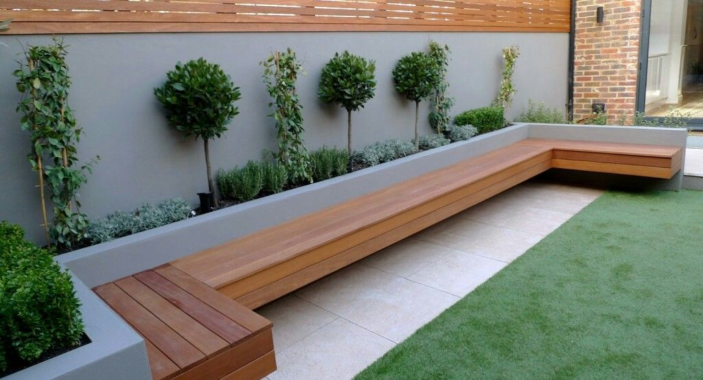 Pin by lidia gome on Jardim Pinterest Backyard Gardens and