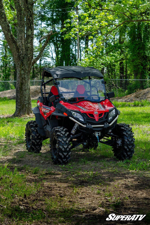 """Honda Recon TRX 250 2/"""" Full Lift Kit Front /& Rear"""