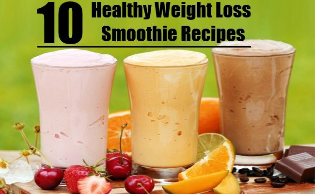 Weight loss with pure protein shakes picture 7